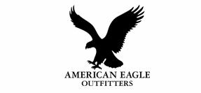 http://compasscontractingco.com/wp-content/uploads/2020/10/American-Eagle.png