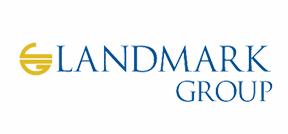 http://compasscontractingco.com/wp-content/uploads/2020/10/Landmark-Group.png