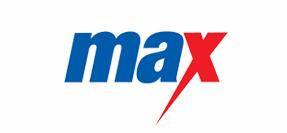 http://compasscontractingco.com/wp-content/uploads/2020/10/Max-Logo.png