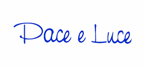http://compasscontractingco.com/wp-content/uploads/2020/10/Pace-E-Luce.png