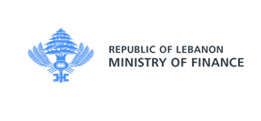 http://compasscontractingco.com/wp-content/uploads/2020/10/Republic-Of-Lebanon.png