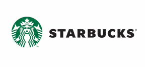 http://compasscontractingco.com/wp-content/uploads/2020/10/Starbucks-Logo.png