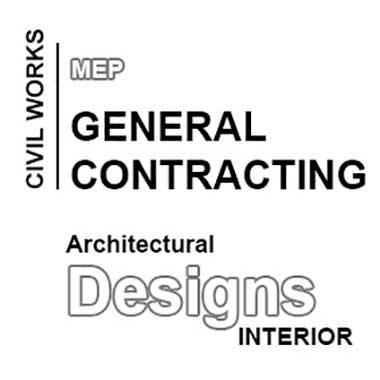 http://compasscontractingco.com/wp-content/uploads/2020/11/AD.jpg