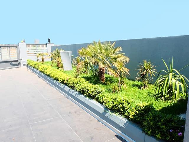 Khalde Villa 3