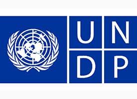 http://compasscontractingco.com/wp-content/uploads/2020/11/UNDP.jpg