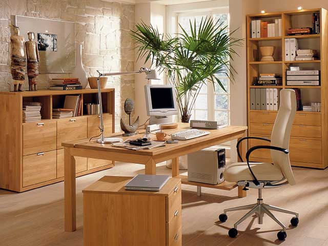 http://compasscontractingco.com/wp-content/uploads/2020/11/contemporary-home-office-wooden-furniture-design-decobizzcom_office-decoration.jpg
