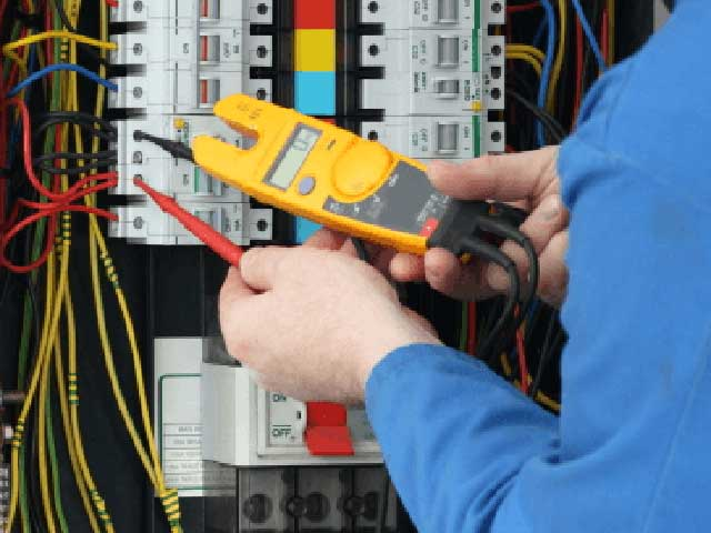 http://compasscontractingco.com/wp-content/uploads/2020/11/electrical-work.jpg